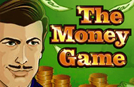 Играть в автомат The Money Game в казино Вулкан